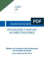 educacion_nuevas_alfabetizaciones