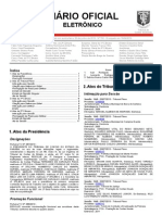 doe_tcepb_793_20_06_2013.pdf