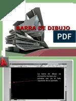 108900_barra de Dedibujo %281%29
