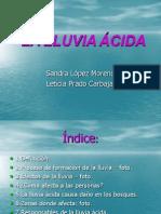 la-lluvia-cida-1233235628951713-2