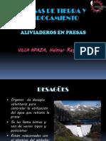 Aliviaderos Helmer Vilca a.