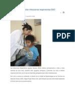 17-06-13 newsoaxaca Protégete para evitar infecciones respiratorias