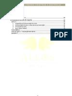 Fundamentos da Fé - Lição 3.pdf
