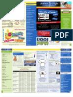 AP July 2013 Portal