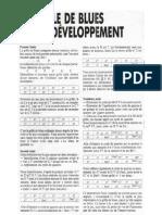 grille-de-blues.pdf