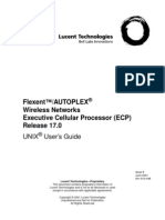 CDMA - Flexent Autoplex ECP Release 17_0.pdf