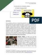 pp522_17_06_2013