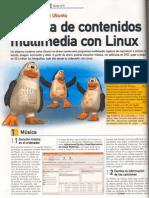 Curso de Linux Con Ubuntu - 5 [ Www.yovani.netne.net ]