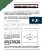 Protocolo de Enrutamiento Link (1)