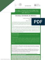 esm_audiciones_2013_14