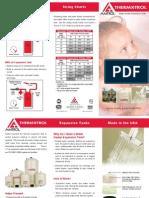 mc10230 05 12 txt handout brochure therm-x-trol