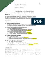 Programa2013 TC