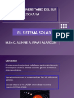 LA TIERRA Y EL SISTEMA SOLAR.ppt