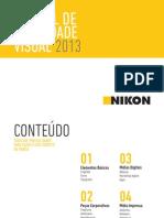 Guideline Nikon v3