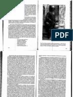 Los Afroargentinos de Buenos Aires (Pp.214-279)