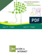 Manual Familiainternet