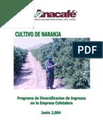 naranja_cultivo.pdf