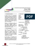 A6.01-12-007 Ficha tecnica de Primer T-100.pdf