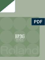 HP-203_OM