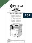 KM-2530-3530-4030-OG-ES