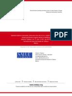 Estado periodontal e higiene dental en diabéticos.pdf