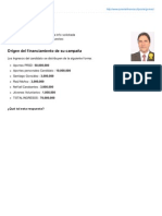 quientefinancia.cl-Jos_Antonio_Gmez.pdf