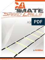 01 Iyca Speed Drills Agility Drills