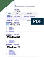 VERSIONES DE WINDOWS.docx