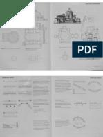 Arquitetura, forma, espaço e ordem (parte 2)