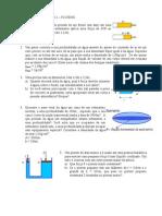 lista_1- Fluidos.pdf