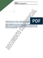 10 05 2010 Proyecto de Norma t Cnica Compensaci n de Emisiones de Gei