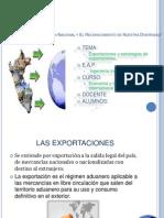 Expo Comercio (1)