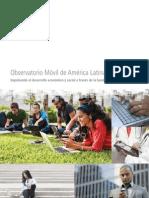 Observatorio Movil de America Latina