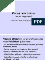 33a-Rsvolcanicas1