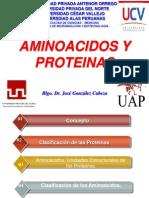 Aminoacidos y Proteinas - Gonzalez (1)