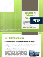 Ch4 Wireless