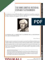 Marcuse-Herbert-Sobre-libertad-Necesidad-Sujeto-Revolucionario-y-Autogobierno.pdf