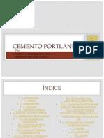 Cemento portland.pptx