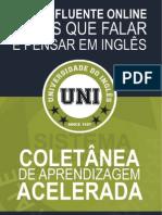 aprendizagem_acelerada_1321860857