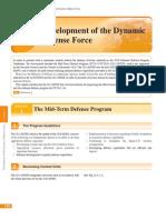22_Part2_Chapter3_Sec1.pdf