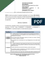 info matromnios gay.pdf