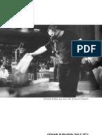 kaprow a educação do não artista parte I.pdf