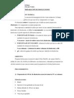 Informe Practicas 3 ESO