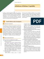 23_Part2_Chapter3_Sec2.pdf