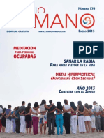 2013-01 - Revista 170