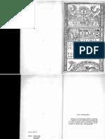 Melo António; Capela José; Moita Luís; Pereira, Nuno Teotónio - Colonialismo e Lutas de Libertação. 7 Cadernos Sobre a Guerra Colonial_1.pdf