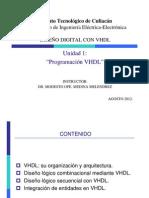 Curso_VHDL_parte1