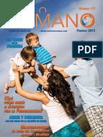 Revista 171