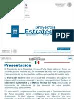 SeguimientoProyectos_CONAGUA2013