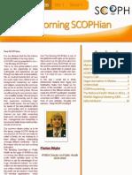 The+Morning+SCOPHian+1